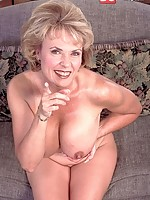 old mom fuck galleries